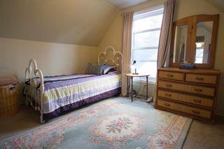 Photo 11: 376 Sharp Boulevard in Winnipeg: Deer Lodge Residential for sale (5E)  : MLS®# 202122786