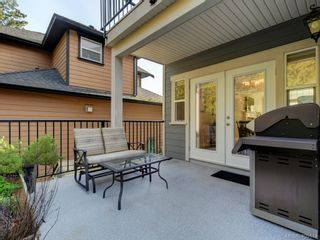 Photo 23: 766 Hanbury Pl in VICTORIA: Hi Bear Mountain House for sale (Highlands)  : MLS®# 804973