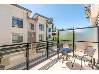 """Photo 19: 101 9989 E BARNSTON Drive in Surrey: Fraser Heights Townhouse for sale in """"Highcrest at Fraser Heights"""" (North Surrey)  : MLS®# R2371201"""