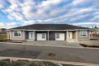 Photo 46: 3 1580 Glen Eagle Dr in Campbell River: CR Campbell River West Half Duplex for sale : MLS®# 885407
