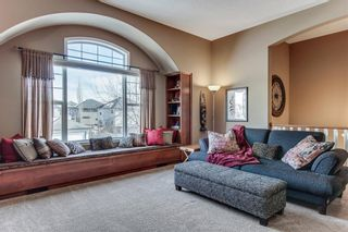 Photo 37: 90 STRATHLEA Crescent SW in Calgary: Strathcona Park Detached for sale : MLS®# C4289258
