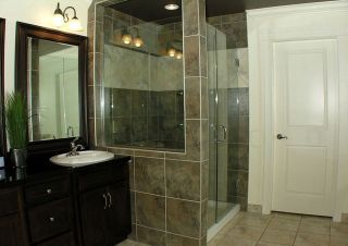 Photo 7: 2581 Eagle Mountain Drive in Abbottsford: Abbotsford East House for sale (Abbotsford)  : MLS®# F1211689