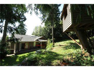 Photo 19: 2636 RHUM & EIGG DR in Squamish: Garibaldi Highlands House for sale : MLS®# V1079393