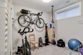 Photo 36: 3707 20 Street SW in Calgary: Altadore Row/Townhouse for sale : MLS®# A1102007