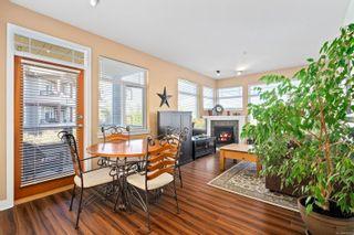 Photo 2: 308D 1115 Craigflower Rd in : Es Gorge Vale Condo for sale (Esquimalt)  : MLS®# 858205