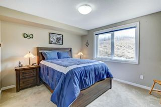 Photo 16: 310 103 Valley Ridge Manor NW in Calgary: Valley Ridge Apartment for sale : MLS®# A1090990
