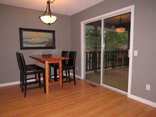 Photo 10: 5395 RONDE Lane in : Barnhartvale House for sale (Kamloops)  : MLS®# 124515