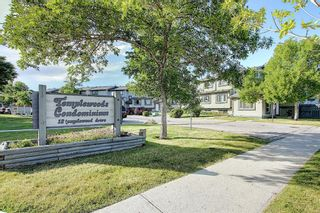 Photo 44: 18 12 TEMPLEWOOD Drive NE in Calgary: Temple Row/Townhouse for sale : MLS®# A1021832