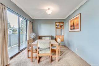 Photo 6: 3384 CARDINAL Drive in Burnaby: Government Road House for sale (Burnaby North)  : MLS®# R2037916