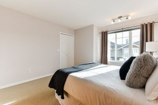 """Photo 20: 79 14877 58 Avenue in Surrey: Sullivan Station Townhouse for sale in """"Redmill"""" : MLS®# R2526859"""