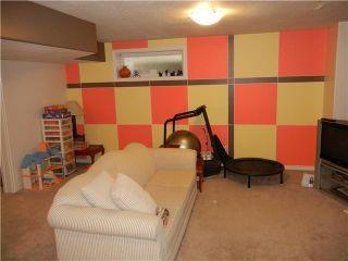 Photo 11: 160 SASKATCHEWAN DR S in EDMONTON: Belgravia House for sale (Edmonton)  : MLS®# E3272850