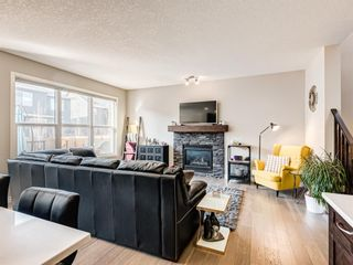 Photo 8: 780 Coopers Crescent SW: Airdrie Detached for sale : MLS®# A1090132