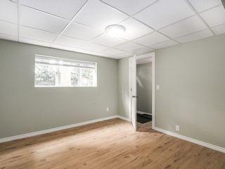 Photo 7: 12370 SEACREST Drive: Crescent Bch Ocean Pk. Home for sale ()  : MLS®# F1433450
