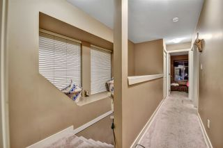 """Photo 16: #54 13899 LAUREL DRIVE Drive in Surrey: Whalley Townhouse for sale in """"Emerald Gardens"""" (North Surrey)  : MLS®# R2527365"""
