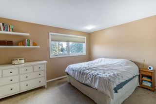 Photo 19: 143 Silver Brook Road NW in Calgary: Silver Springs Detached for sale : MLS®# A1141284