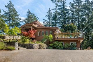 Photo 35: 4263 Happy Valley Rd in : Me Metchosin House for sale (Metchosin)  : MLS®# 856721