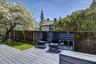 Photo 29: 1036 9 Street SE in Calgary: Ramsay Detached for sale : MLS®# C4299272