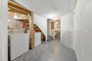 Photo 34: 57 HARTWICK Loop: Spruce Grove House Half Duplex for sale : MLS®# E4249161