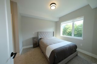 Photo 9: 205 700 Yew Wood Rd in : PA Tofino Condo for sale (Port Alberni)  : MLS®# 884543