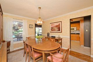 Photo 10: 6600 Miller's Grove in Mississauga: Meadowvale House (2-Storey) for sale : MLS®# W3009696