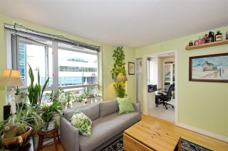 """Photo 14: 306 1030 W BROADWAY Street in Vancouver: Fairview VW Condo for sale in """"La Columa"""" (Vancouver West)  : MLS®# R2388638"""