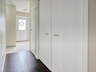 Photo 8: 12 757 S WHARNCLIFFE Road in London: South O Residential for sale (South)  : MLS®# 40131378