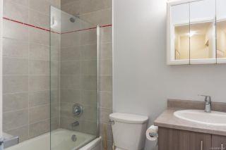 Photo 26: 403 1630 Quadra St in : Vi Central Park Condo for sale (Victoria)  : MLS®# 883104