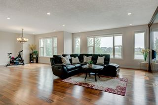 Photo 15: 124 Panatella Rise NW in Calgary: Panorama Hills Detached for sale : MLS®# A1137542