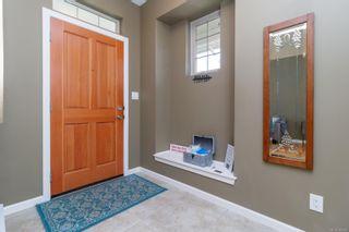 Photo 4: 2405 Snowden Pl in : Sk Sunriver House for sale (Sooke)  : MLS®# 869676