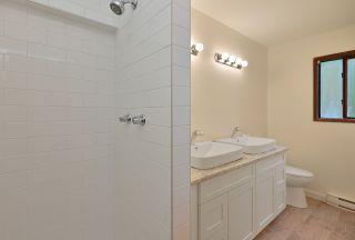 Photo 14: 1553 LARCHBERRY Way in Gibsons: Gibsons & Area House for sale (Sunshine Coast)  : MLS®# R2481399
