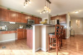Photo 14: 105 Bridleridge View SW in Calgary: Bridlewood Detached for sale : MLS®# A1090034