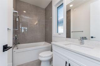 Photo 25: 11743 83 Avenue in Edmonton: Zone 15 House for sale : MLS®# E4230329