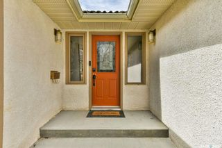 Photo 4: 1626 Wascana Highlands in Regina: Wascana View Residential for sale : MLS®# SK852242