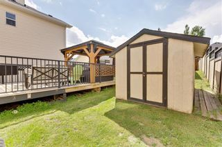 Photo 25: 955 PRESTWICK Circle SE in Calgary: McKenzie Towne Detached for sale : MLS®# C4257598
