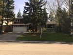 Property Photo: 3040 LINDEN DR SW in Calgary