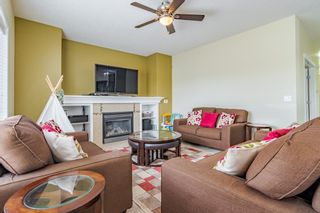 Photo 12: 220 Covecreek Court NE in Calgary: Coventry Hills Detached for sale : MLS®# A1103028
