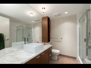 Photo 14: TH108 980 Cooperage Way in Vancouver: Yaletown Townhouse for sale (Vancouver West)  : MLS®# V1089222