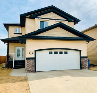 Photo 2: 5319 42 Street: Wetaskiwin House for sale : MLS®# E4224713