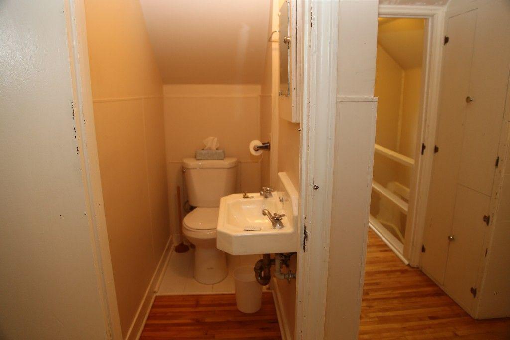 Photo 28: Photos: 283 Evanson Street in Winnipeg: Wolseley Single Family Detached for sale (West Winnipeg)  : MLS®# 1528645