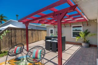 Photo 10: BAY PARK House for sale : 2 bedrooms : 3010 Iroquois Way in San Diego