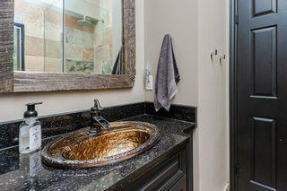 Photo 18: 4 53002 Range Rd 54: Rural Parkland County House for sale : MLS®# E4257424