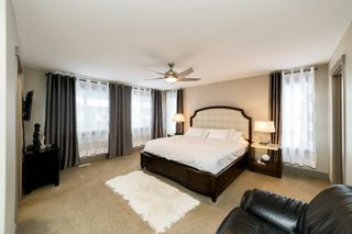 Photo 21: 5952 Edmonds Crescent SW in Edmonton: Zone 57 House for sale : MLS®# E4226762