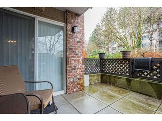 "Photo 21: 113 16137 83 Avenue in Surrey: Fleetwood Tynehead Condo for sale in ""Fernwood"" : MLS®# R2533344"