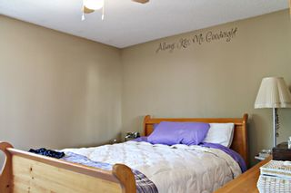 Photo 5: 76 Tuscany Valley Rise NW in Calgary: Tuscany Detached for sale : MLS®# A1122571