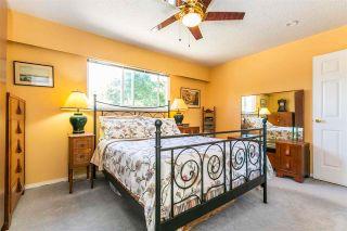 Photo 25: 5142 58B Street in Delta: Hawthorne Duplex for sale (Ladner)  : MLS®# R2584643