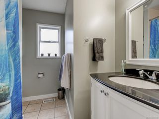 Photo 9: 1316 Lang St in Victoria: Vi Mayfair House for sale : MLS®# 842998