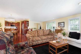 Photo 14: 57101 RGE RD 231: Rural Sturgeon County House for sale : MLS®# E4245858