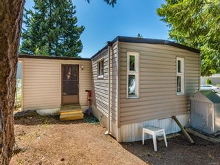 Photo 16: 110 5854 Turner Rd in : Na North Nanaimo Manufactured Home for sale (Nanaimo)  : MLS®# 880166