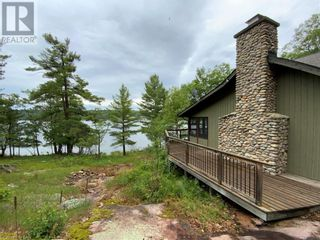 Photo 8: 169 BLIND BAY Road in Carling: House for sale : MLS®# 40132066