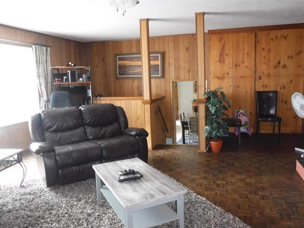 Photo 13: Photos: 1621 MACKENZIEY 20 Highway in Bella Coola: Bella Coola/Hagensborg House for sale (Williams Lake (Zone 27))  : MLS®# R2386428